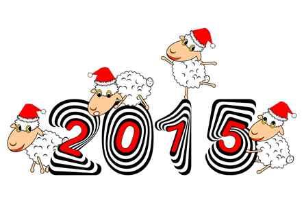 Астропрогноз на 2015 год Деревянной Козы | Астрология, гороскопы