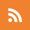 RSS канал сайта
