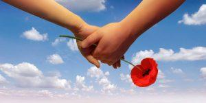 дружба, руки, рукопажатие