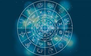 Гороскоп, гороскоп на сегодня