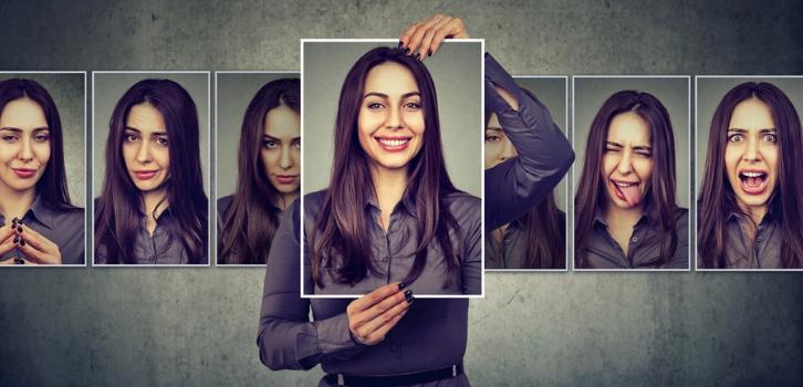 портрет,девушка