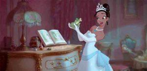 дисней, мультфильм, принцесса