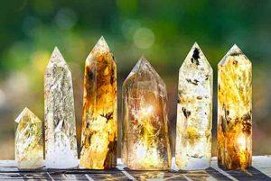 натуральный камень, энергия, энергия камня