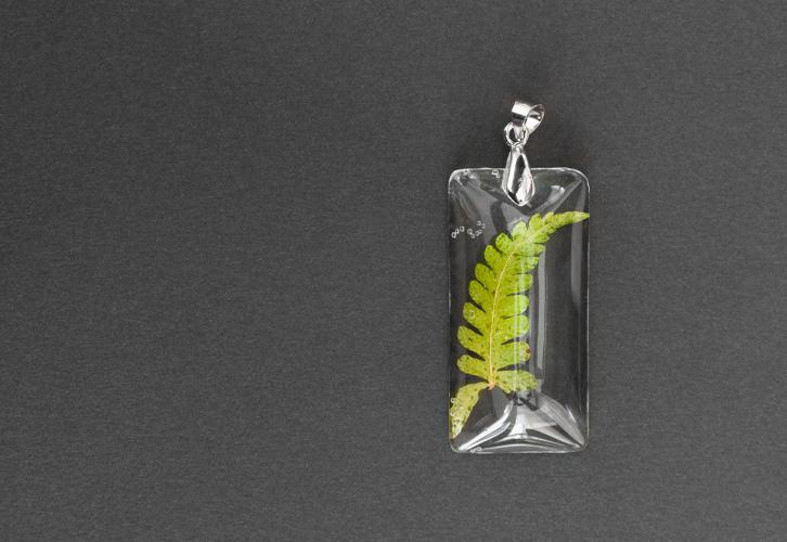 Оберег Цветок Папоротника — значение, как использовать